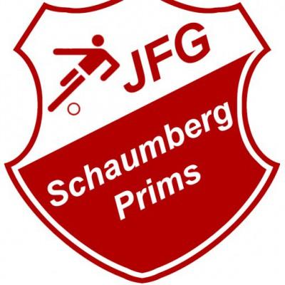 JFG Schaumberg-Prims sucht Trainer für die U16