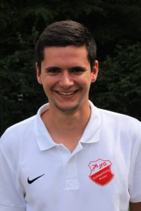 JFG Sascha Berwanger